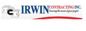 irwin web