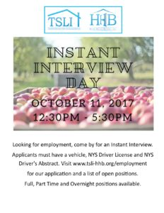 Oct 2017 Inst Int Day